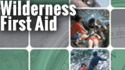 ashi-wilderness-first-aid-student-book-2