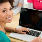 online classes (3)