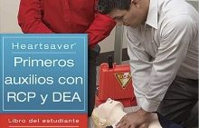 heartsaver-first-aid-cpr-aed-spanish