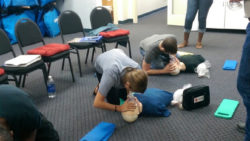 instructor-course-amerimed-cpr-training-3
